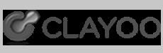 دوره ی آموزشی کلایو,نرم افزار کلایو,clayoo آموزش,آکادمی طراحی مرتضوی