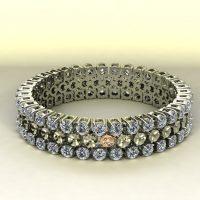 jewelry design,matrix 9,دوره ماتریکس پیشرفته