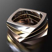 نرم افزار طراحی طلا و جواهر,نرم افزار ماتریکس,دوره مقدماتی طراحی طلا و جواهر,طراحی طلا و جواهر با رایانه