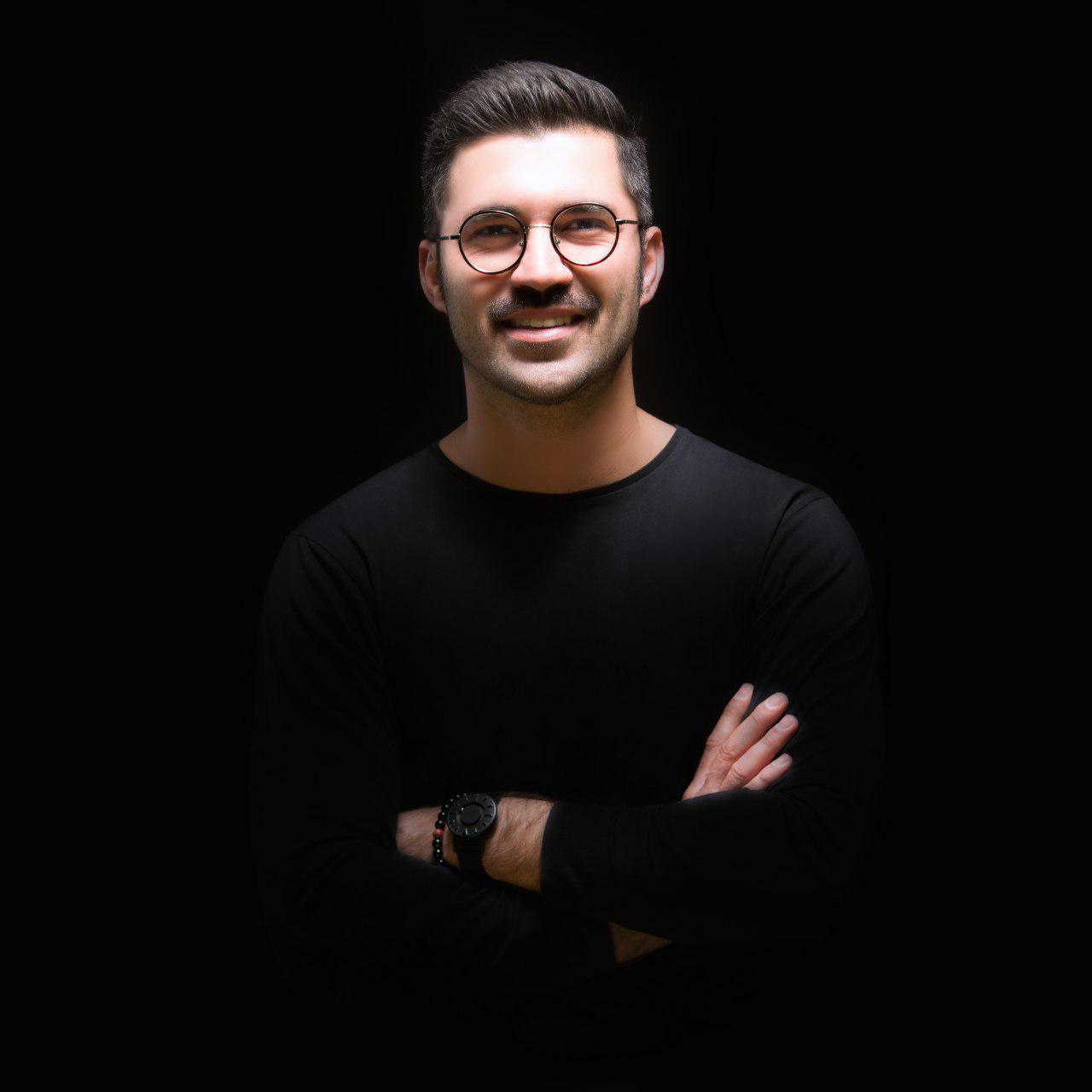 seyed-mohammad-mortazavi