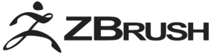 زیبراش،برنامه زیبراش,دوره آموزشی زیبراش