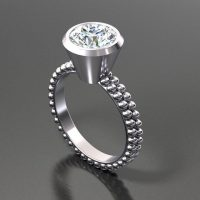 Preliminary Jewelry Design Online Course (10)