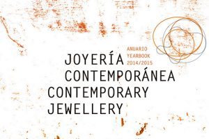 Contemporary-jewellery-yearbook-2014-Cover1