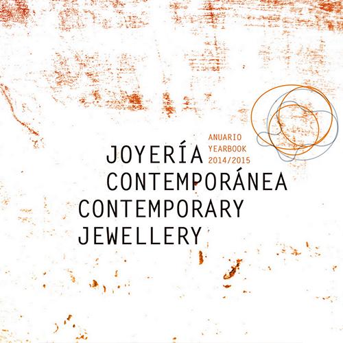 Contemporary jewelry yearbook,سید محمد مرتضوی,طراحی طلا و جواهر