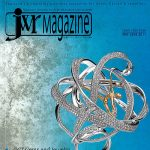 jwr magazine,saeed mortazavi,سعید مرتضوی
