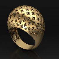 طراحی طلا و جواهر با کامپیوتر,طراحی طلا و جواهر با رایانه,نرم افزار ماتریکس,آموزش آنلاین طلاسازی
