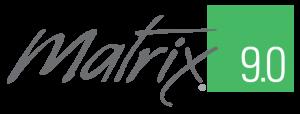 آموزش نرم افزار ماتریکس,Matrix Software Tutorial,طراحی طلا و جواهر با کامپیوتر,طراحی جوااهرات با رایانه