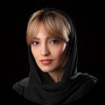 نوشین موسوی,طراح طلا,مدرس طراحی طلا و جواهر,آکادمی طراحی مرتضوی