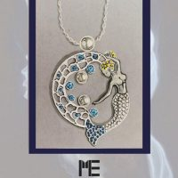 jewelry design sketches,طراحی دستی طلا و جواهر,طراحی دستی جواهرات