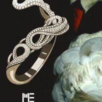 طراحی جواهر دانشگاه تهران , کتاب آموزش طراحی دستی جواهرات,دانلود کتاب آموزش طراحی طلا و جواهر با رایانه,طراحی جواهرات