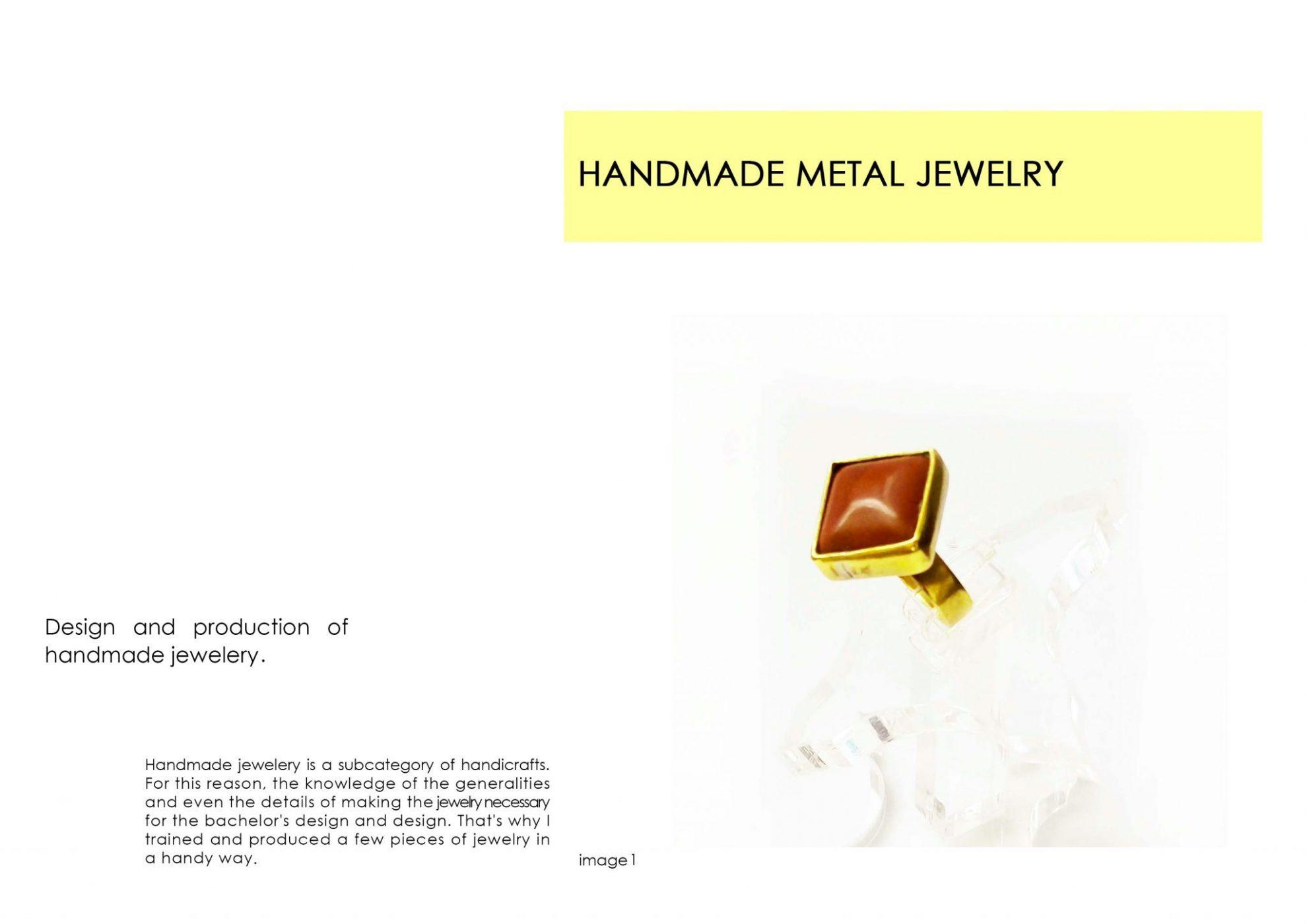 طراحی طلا و جواهر با رایانه,طراحی طلا با کامپیوتر,طراحی طلا و جواهر