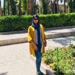 فاطمه بصیرزاده