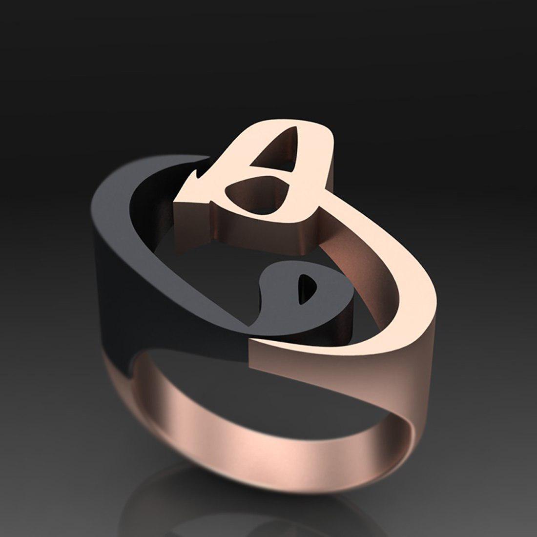 آموزش طراحی طلا و جواهر,آموزشگاه طراحی طلا,نرم افزار ماتریکس,طراحی جواهرات