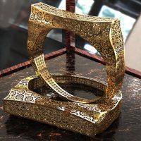 طراحی طلا,طراحی جواهرات,طراحی طلا و جواهر,نرم افزار ماتریکس