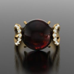 طراحی طلا و جواهر با ماتریکس,طراحی طلا و جواهر, طراحی طلا,طراحی جواهرات