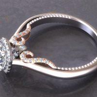طراحی طلا,طراحی جواهرات,طراحی زیورآلات,طراحی طلا و جواهر
