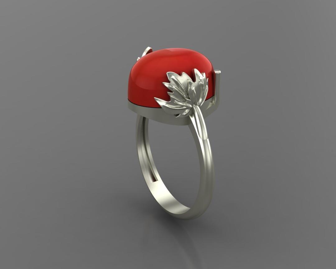 آموزش طراحی طلا و جواهر,نرم افزار ماتریکس,طراحی جواهرات,طراحی طلا