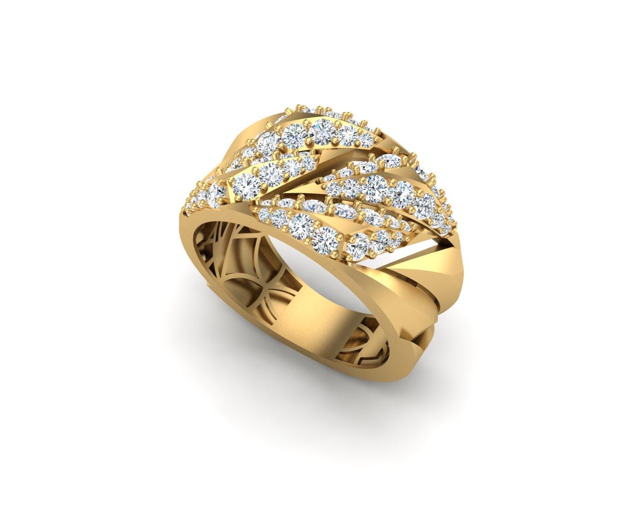 آموزش ماتریکس,طراحی طلا و جواهر با رایانه,طراحی جواهرات با رایانه,آموزش نرم افزار ماتریکس