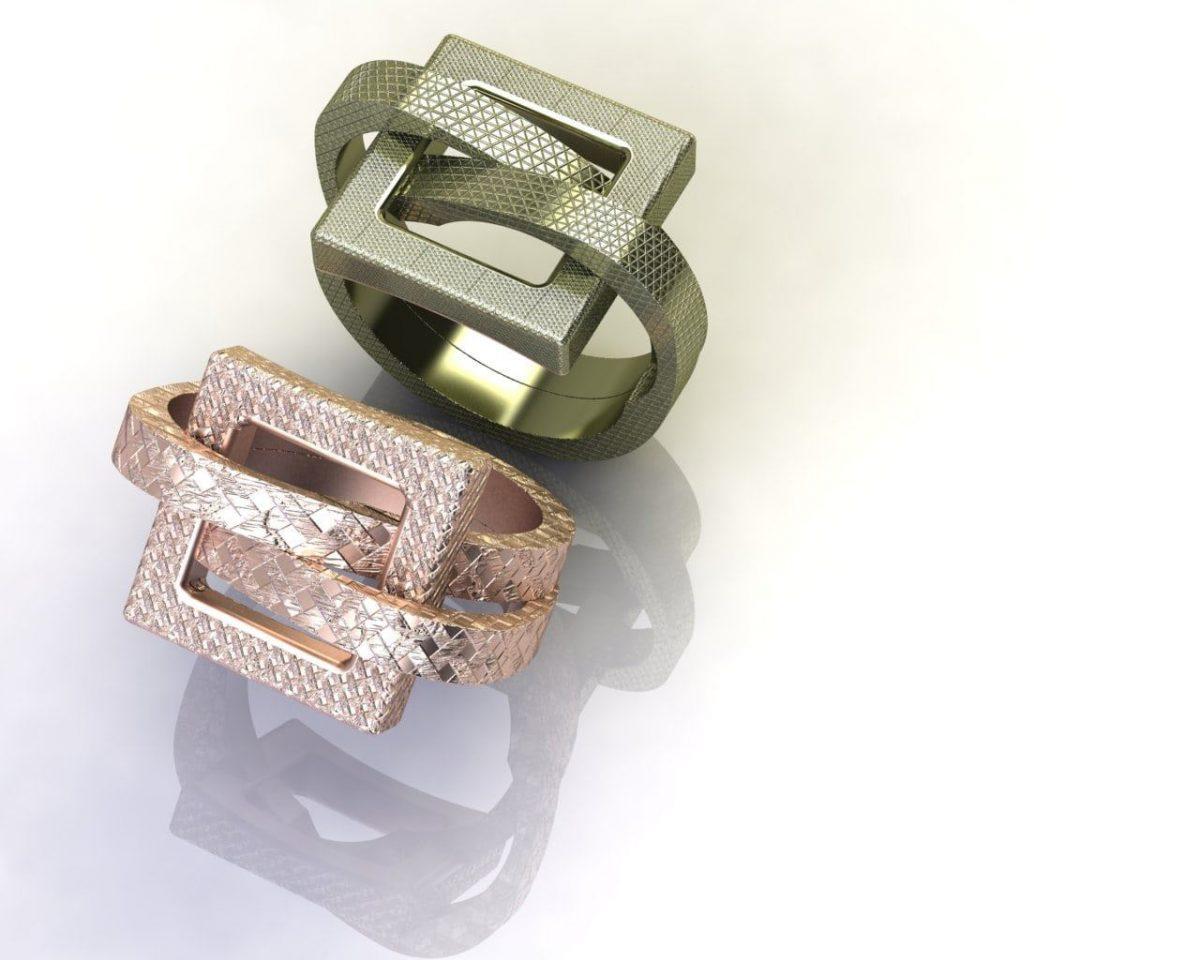 7x métal perles 9mm billes métalliques spacer Ovale Couleur Bronze spacerperlen 277
