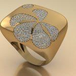 طراحی طلا و جواهر با رایانه, آموزش نرم افزار ماتریکس