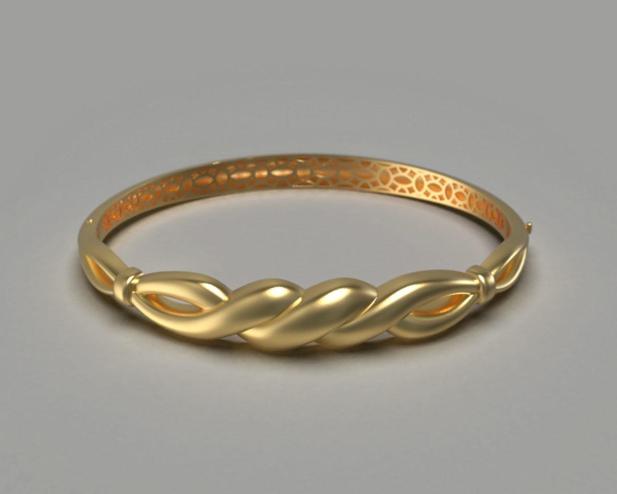 طراحی جواهر