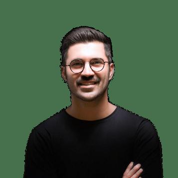 mohammad mortazavi