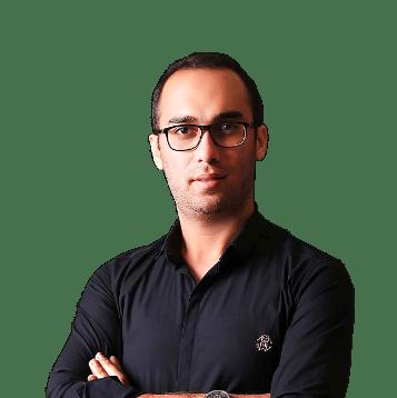 حبیب زاده, طراح طلا و جواهر