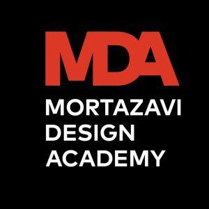 logo,mortazavi design academy , آکادمی طراحی مرتضوی,لوگو