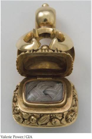 سبک جواهرات,سبک طراحی جواهرات,جواهرات ویکتورین, victorian jewelry