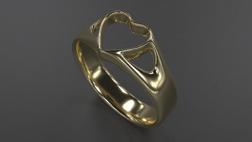 ماتریکس گلد,نرم افزار طراحی طلا و جواهر,طراحی جواهرات,MATRIX
