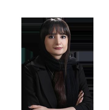 فاطمه عبدی, مدرس طراح طلا و جواهر
