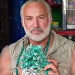 جم اکسپلور, GEMEXPLORER, طراحی طلا و جواهر